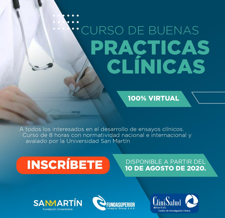 practicas_clinicas_600x582_4RBFtns